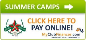 thumbnail_Summer-Camps-ButtonSOE